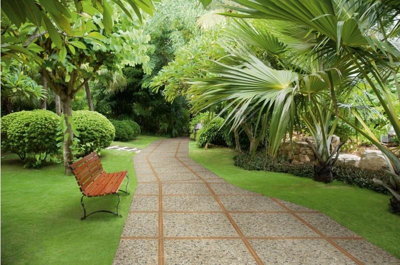 carrelage exterieur et dalle piscine carrelage en ligne. Black Bedroom Furniture Sets. Home Design Ideas
