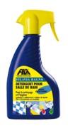 Filavia bagno detergent pour salle de bains fila sa for Fila produit carrelage