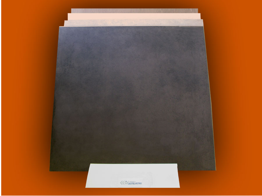 Carrelage sol moderne carrelage sol interieur carrelage for Carrelage 80x80 noir