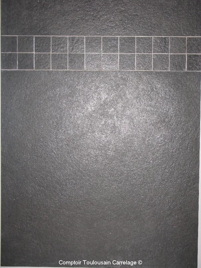 Carrelage en ligne faiences cuisine sanitaire toulouse paris for Carrelage 120x120
