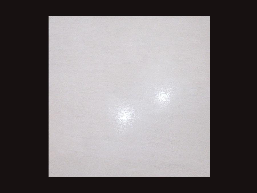 Carrelage 60x60 rectifi lappatto grafite flaviker for Carrelage brillant 60x60