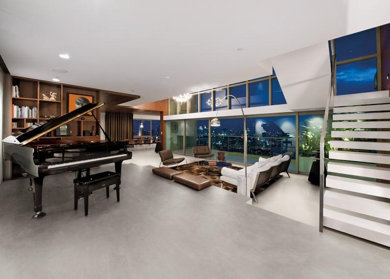 carrelage 1mx1m s rie exp rience 0 3 plus carrelage 1er. Black Bedroom Furniture Sets. Home Design Ideas