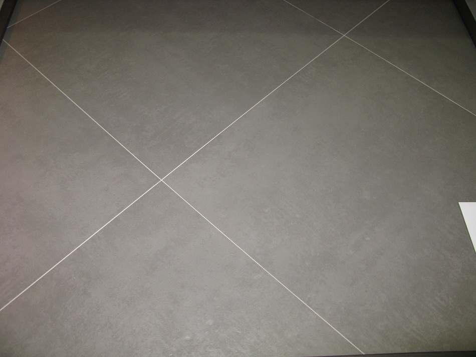 Carrelage rectifie le carrelage 45x45 carrelage sol for Carrelage casalgrande padana
