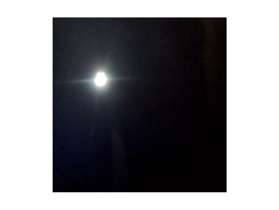 Carrelage 60x60 30x60 blanc pur poli et noir pur poli for Carrelage sol noir brillant