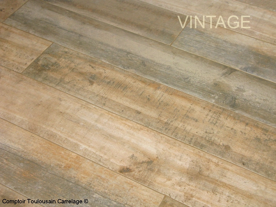 carrelage parquet 16 5x100 shabby carrelage 1er choix sil ceramiche carrelage parquet. Black Bedroom Furniture Sets. Home Design Ideas