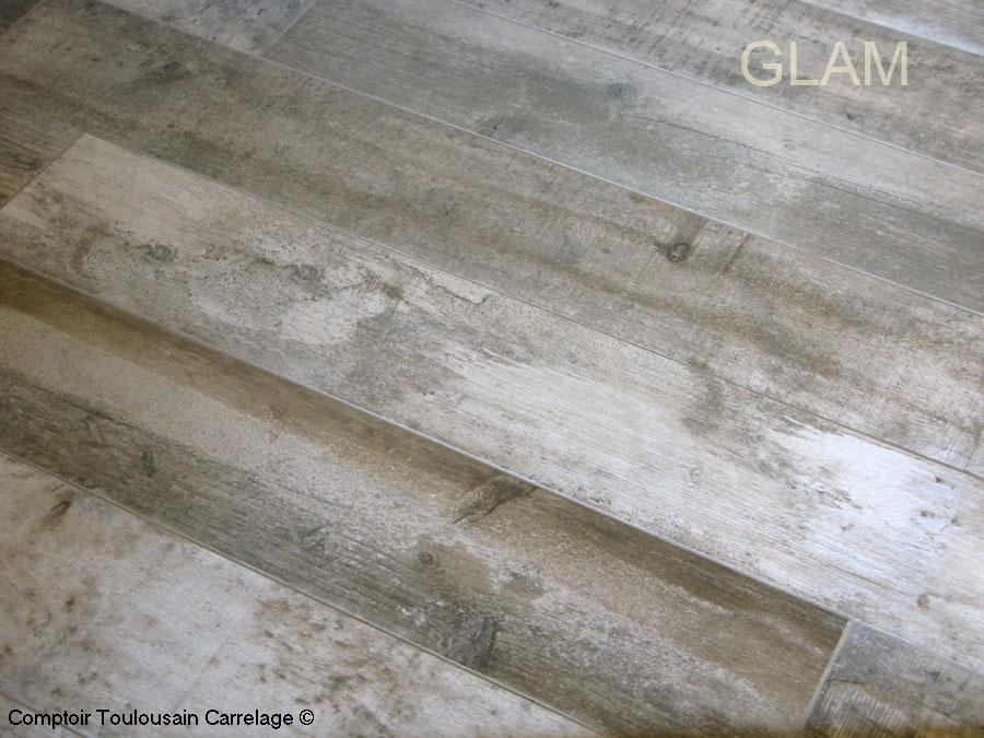 Carrelage parquet 16 5x100 shabby carrelage 1er choix for Carrelage interieur gris pas cher