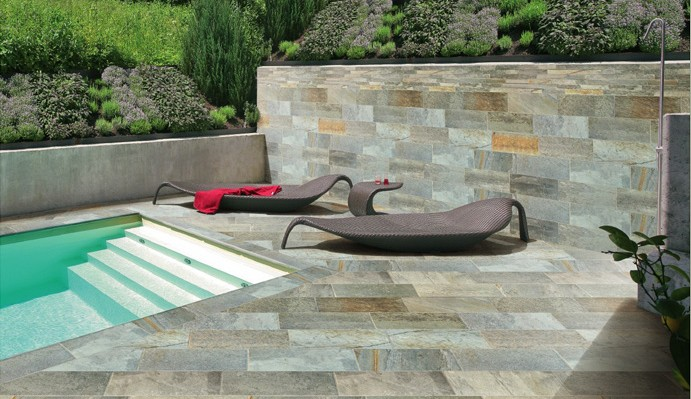 carrelage exterieur carrelage exterieur et dalle piscine carrelage. Black Bedroom Furniture Sets. Home Design Ideas