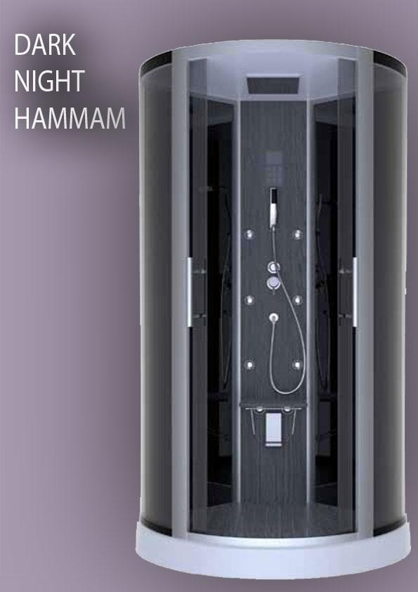 carrelages carrelage en ligne faiences cuisine sanitaire. Black Bedroom Furniture Sets. Home Design Ideas