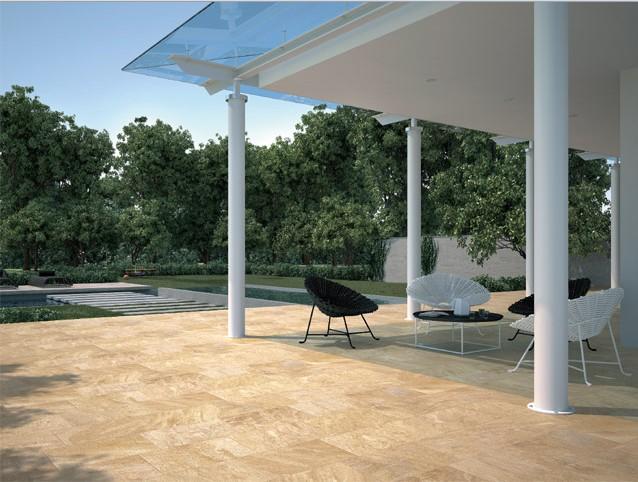 carrelage terrasse et piscine 30x60 flag r11 a b c. Black Bedroom Furniture Sets. Home Design Ideas