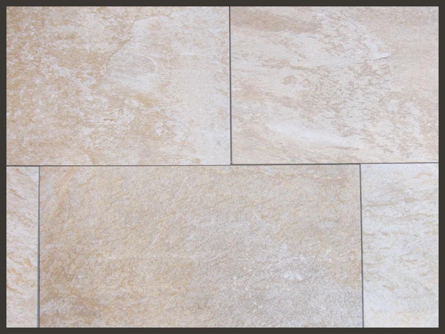 Carrelage terrasse et piscine 30x60 flag r11 a b c for Carrelage exterieur texture