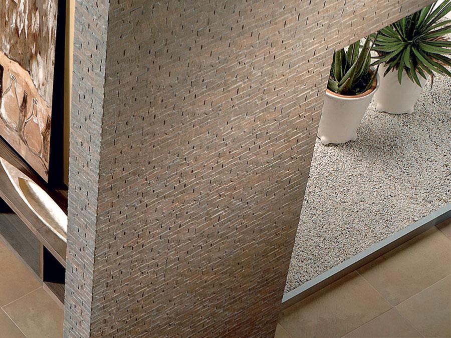Fausse pierre pour mur exterieur images for Pierre pour mur exterieur