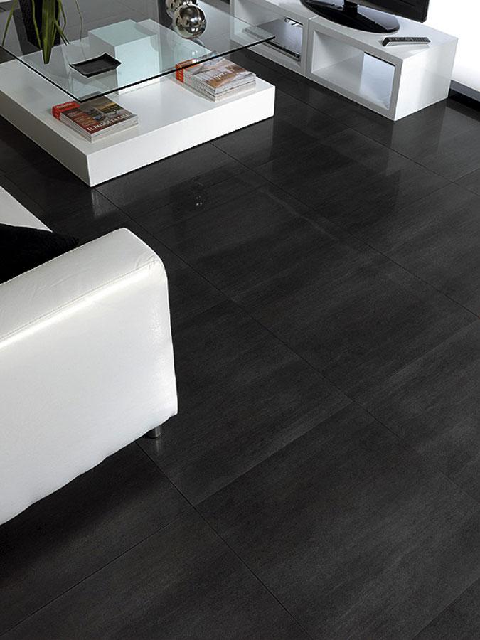 Carrelage moderne 60x60 dessau rectifi lappato tau for Carrelage sol interieur 60x60