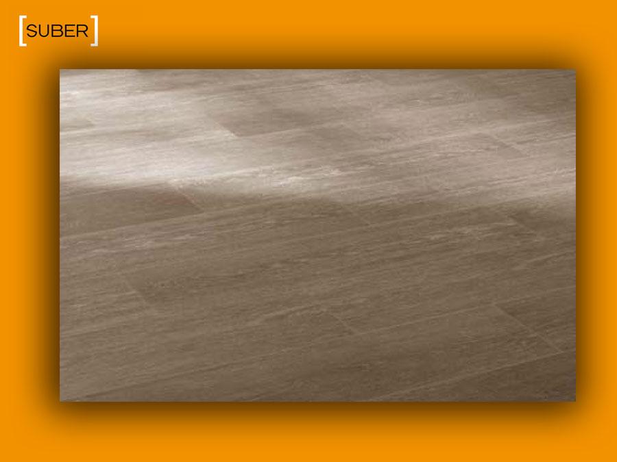 carrelage design nettoyage carrelage exterieur rugueux