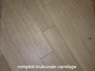 Carrelage parquet 13x80 20x80 misingi castelvetro 1er for Prix carrelage imitation parquet
