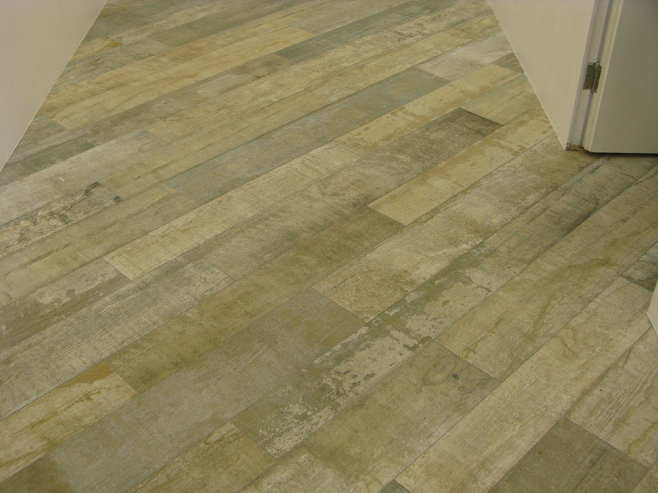 Carrelage aspect beton devis travaux en ligne gratuit for Carrelage traduction