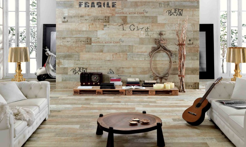 carreaux zellige paris grenoble lyon montauban cours de peinture gratuite en ligne. Black Bedroom Furniture Sets. Home Design Ideas