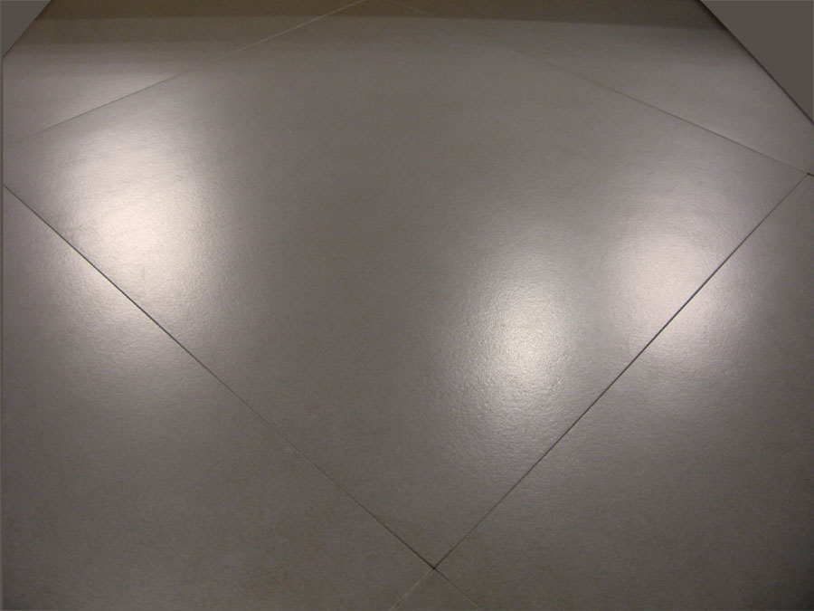 carrelage 60x60 cult rectifi antracite saloni saloni