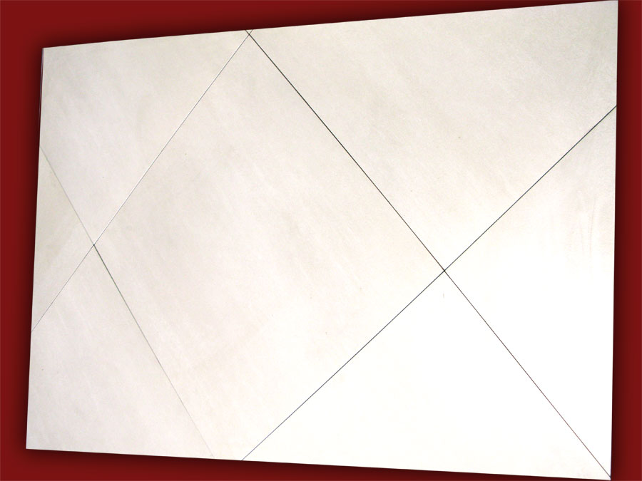 Carrelage moderne 60x60 dessau rectifi lappato tau for Choix carrelage sol