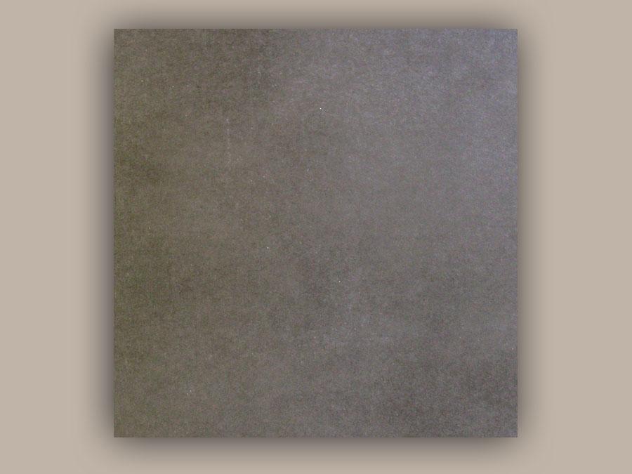 Tau ceramica carrelage exterieur carrelage exterieur et for Carrelage exterieur 45x45