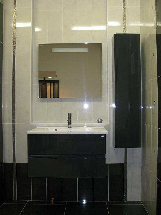 Best salle de bain en espagnol photos awesome interior for Fournisseur carrelage
