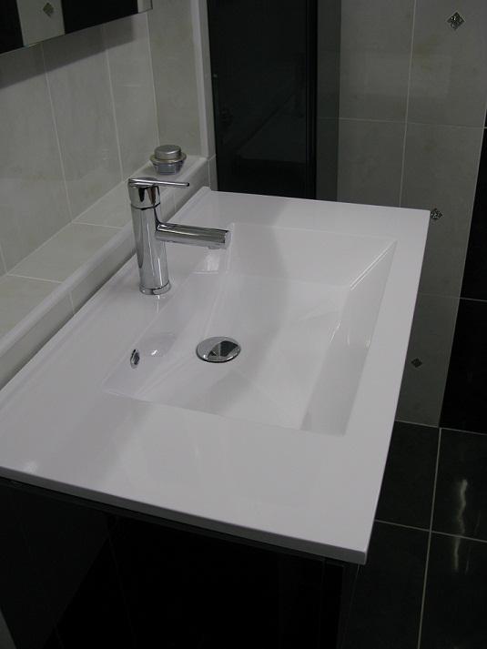 Meuble salle de bain Bento 80 - Valenzuela - Industrias Valenzuela ...