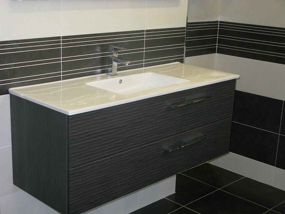 Meuble salle de bain dune 120 valenzuela industrias for Meuble salle de bain 120