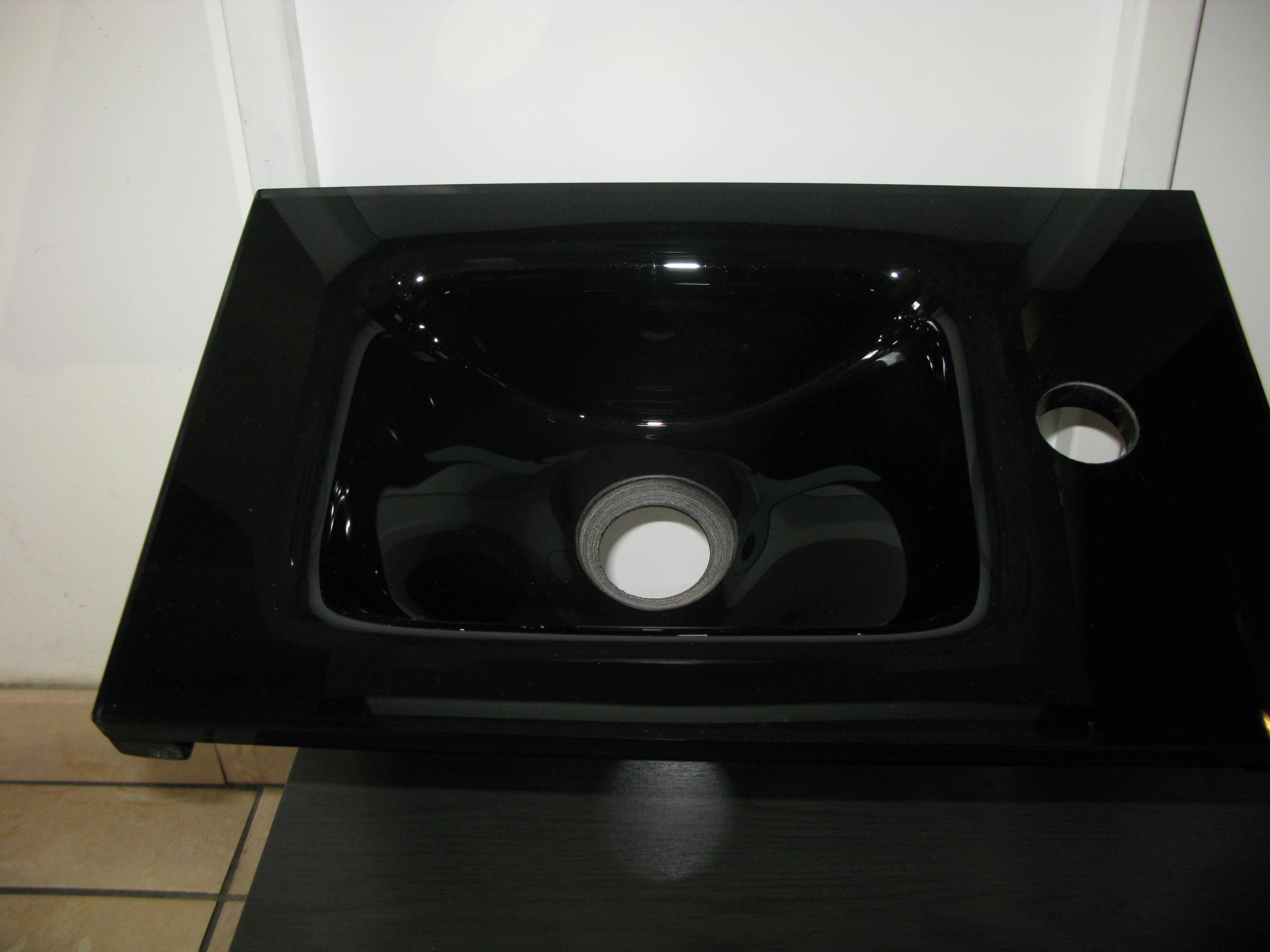 Carrelage en ligne faiences cuisine sanitaire toulouse paris - Renover salle de bain pas cher ...
