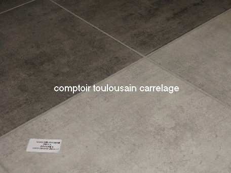 Carrelage sol 43x43 melbourne parefeuille provence for Parefeuille carrelage