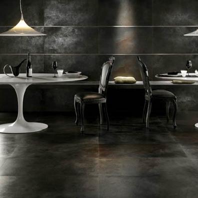 carrelage 50x50 gris. Black Bedroom Furniture Sets. Home Design Ideas