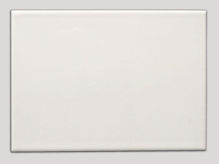 Carrelage 15x20 Blanc Brillant Mainzu Carrelage 1er