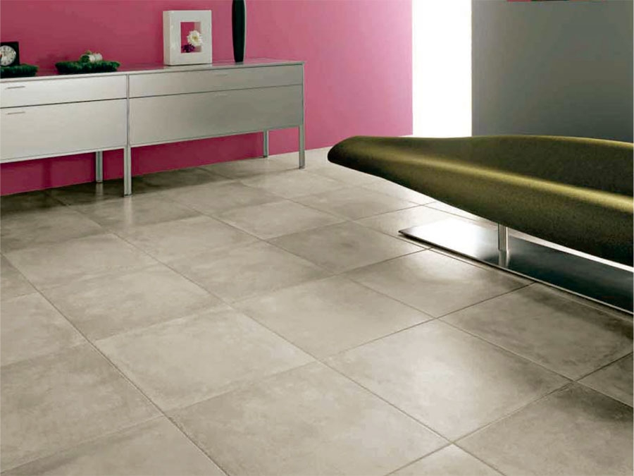 carrelage beton 50x50 33 3x33 3 studio castelvetro On carrelage interieur 50x50