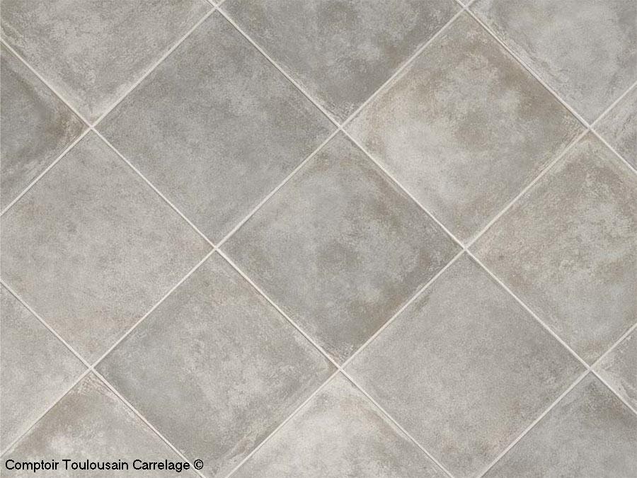 Carrelage beton 50x50 33 3x33 3 studio castelvetro for Le carrelage