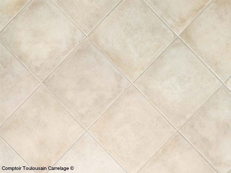 Carrelage beton 50x50 33 3x33 3 studio castelvetro for Carrelage 50x50
