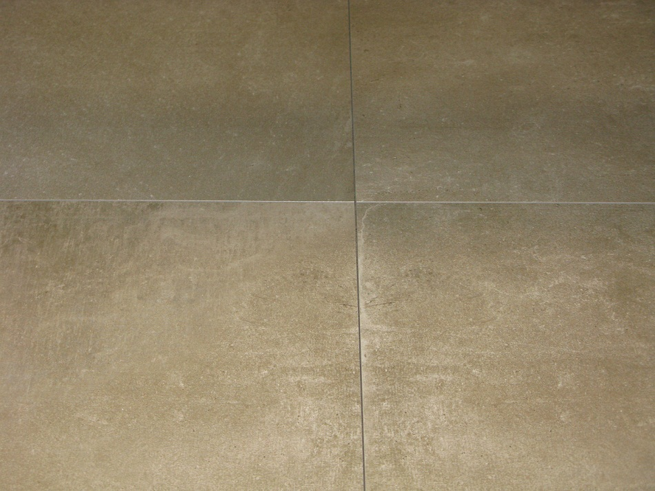 Carrelage 60x60 urban concrete rectifi flaviker flaviker for Carrelage rectifie 60x60