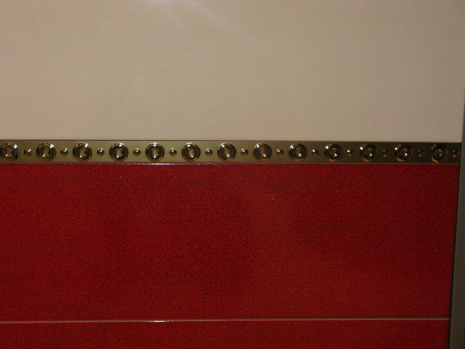 Carrelage salle de bain 20x60 fiber tau c ramica tau for Europe carrelage