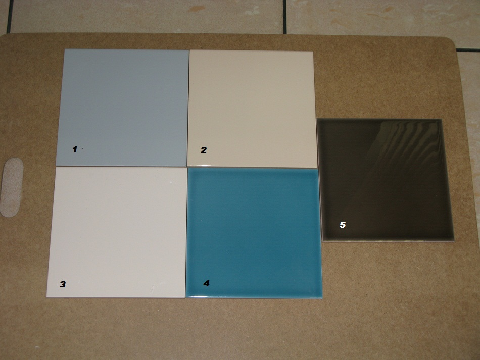 Fa ence 20x20 chroma architecture mainzu mainzu carrelage for Carrelage sol 20x20 beige