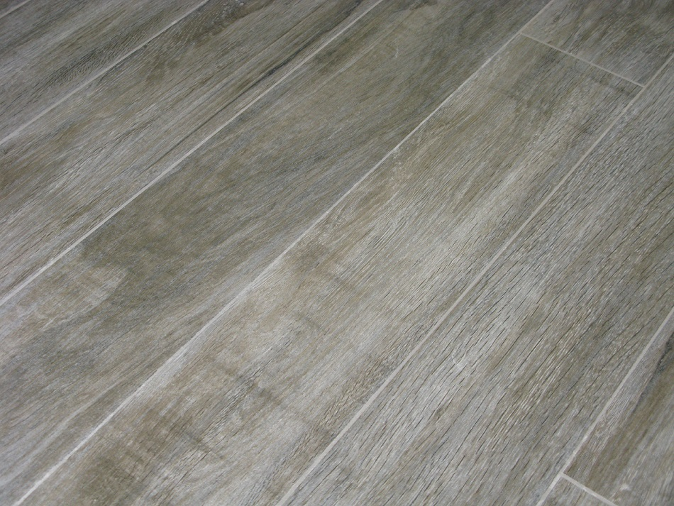 Carrelage Parquet Exterieur X Focus Grey Out  Carrelage Er