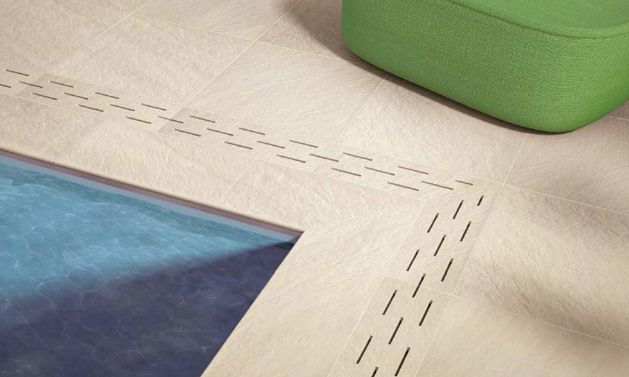 margelle angle et pi ces sp ciales stockholm t 20 supergres supergres carrelage exterieur et. Black Bedroom Furniture Sets. Home Design Ideas