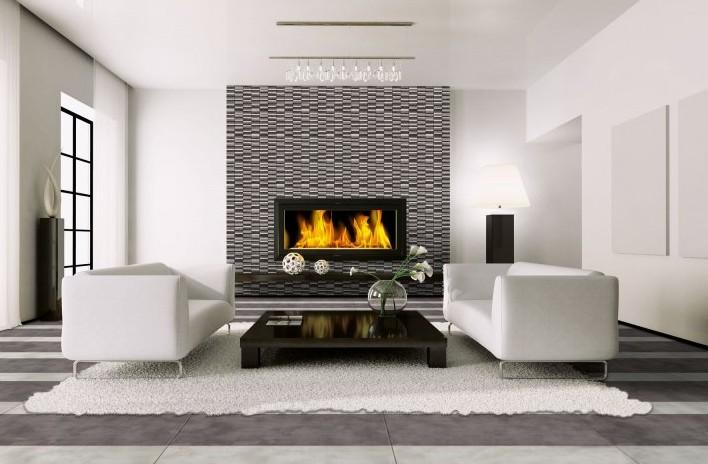 Carrelage sol 60x60 cementi rectifi lappatto todagres for Carrelage 80x80 gris anthracite