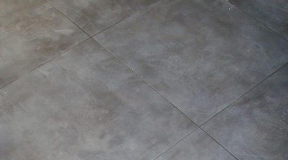 Carrelage sol 60x60 cementi rectifi lappatto todagres for Carrelage interieur 60x60 beige