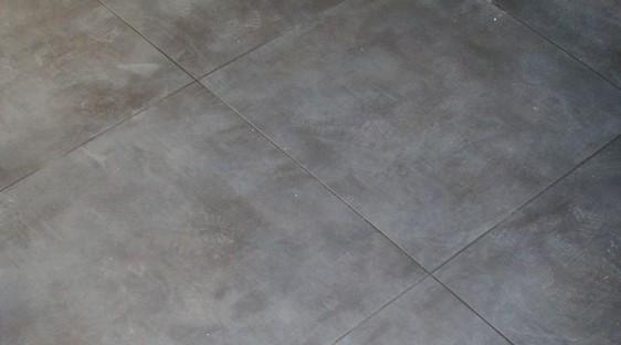 carrelage 60x60 cementi rectifi naturel todagres todagres carrelage sol interieur carrelage. Black Bedroom Furniture Sets. Home Design Ideas