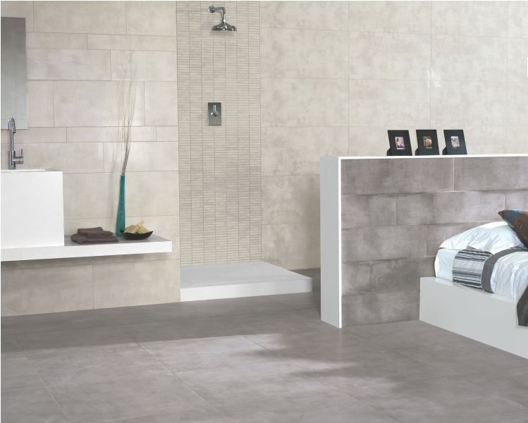 Carrelage 60x60 cementi rectifi lappatto todagres for Carrelage sol interieur 60x60