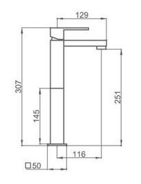 hauteur robinet exterieur perfect photo douche solaire duextrieur pour piscine terrasse jardin. Black Bedroom Furniture Sets. Home Design Ideas