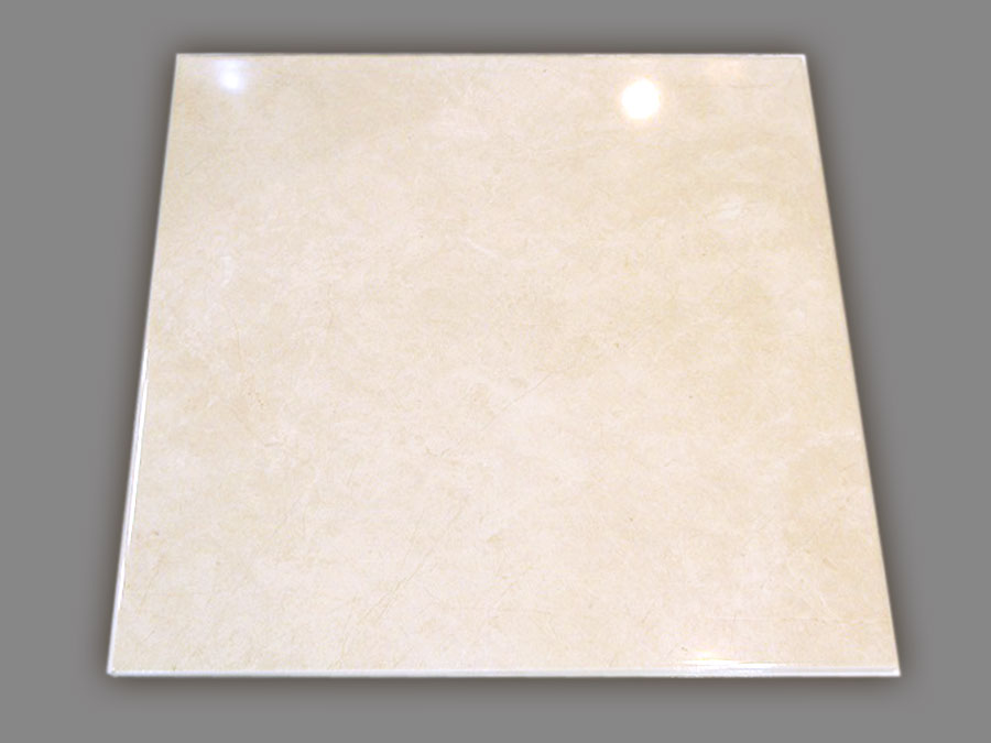 bellacasa ceramica carrelage sol marbre brillant carrelage sol interieur carrelage. Black Bedroom Furniture Sets. Home Design Ideas