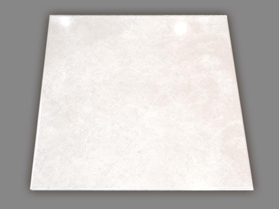 Carrelage sol 60x60 agora bellacasa ceramica bellacasa for Carrelage marbre