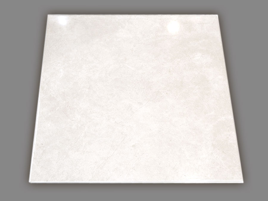 Carrelage sol 60x60 agora bellacasa ceramica bellacasa for Carrelage sol blanc brillant