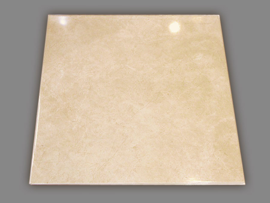 Carrelage sol 60x60 agora bellacasa ceramica bellacasa for Carrelage beige brillant