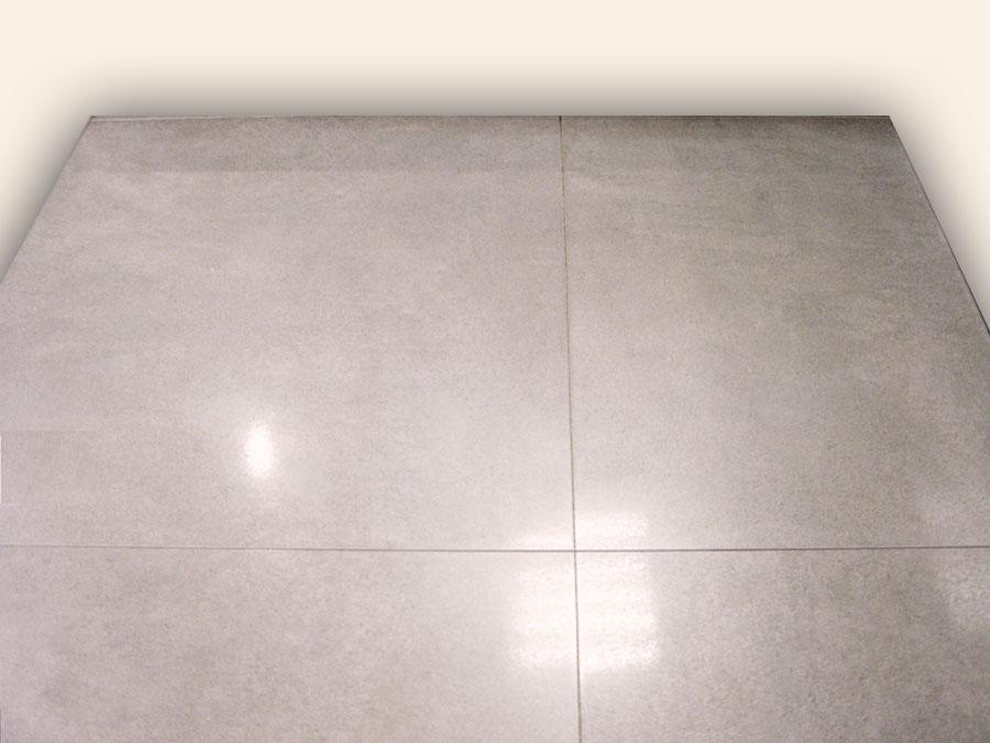 Carrelage 60x60 bilbao rectifie grespania grespania for Carrelage lappato