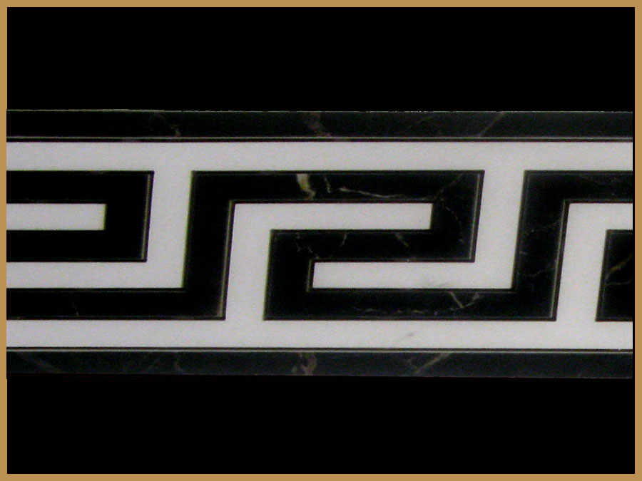 Carrelage 44x44 et 60x60 vitrifi et rectifi s rie for Carrelage versace