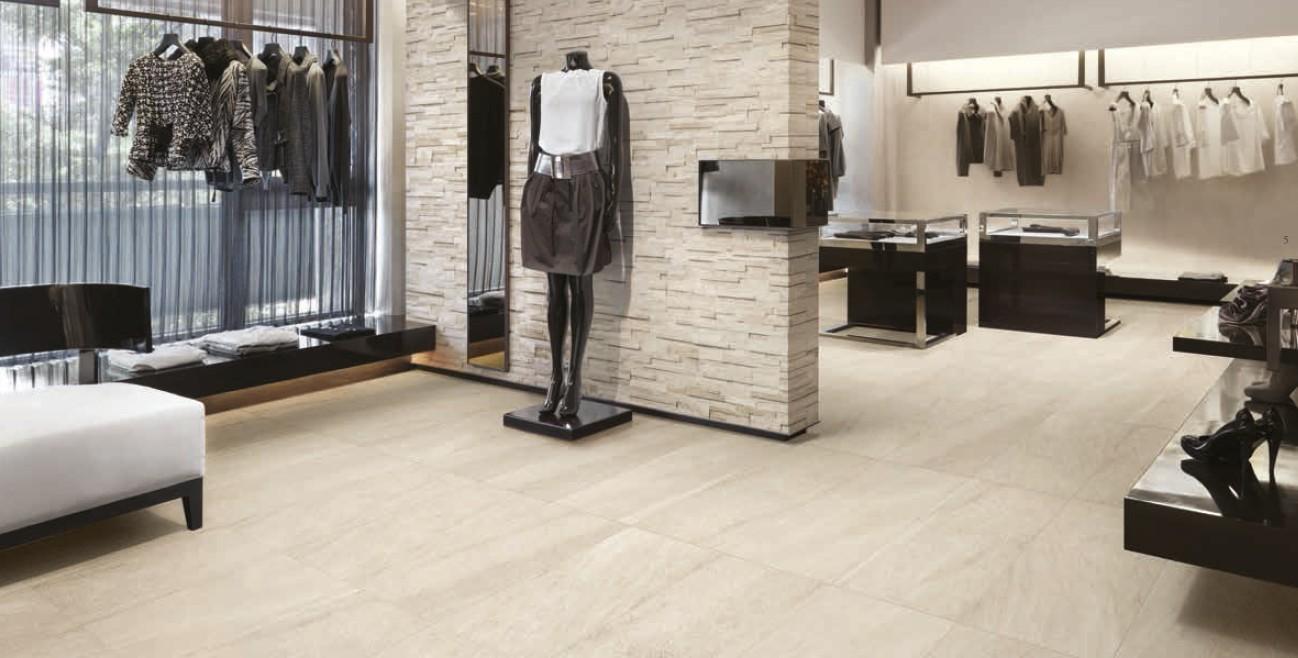 Carrelage 60x60 et 30x60 rectifi stockholm supergres for Carrelage interieur 60x60